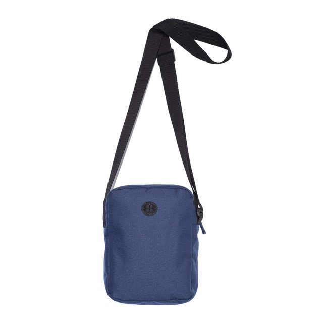 MEN BAG CASE NIGHT BLUE