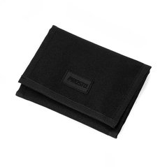KL WALLET CORDURA BASIC BLACK