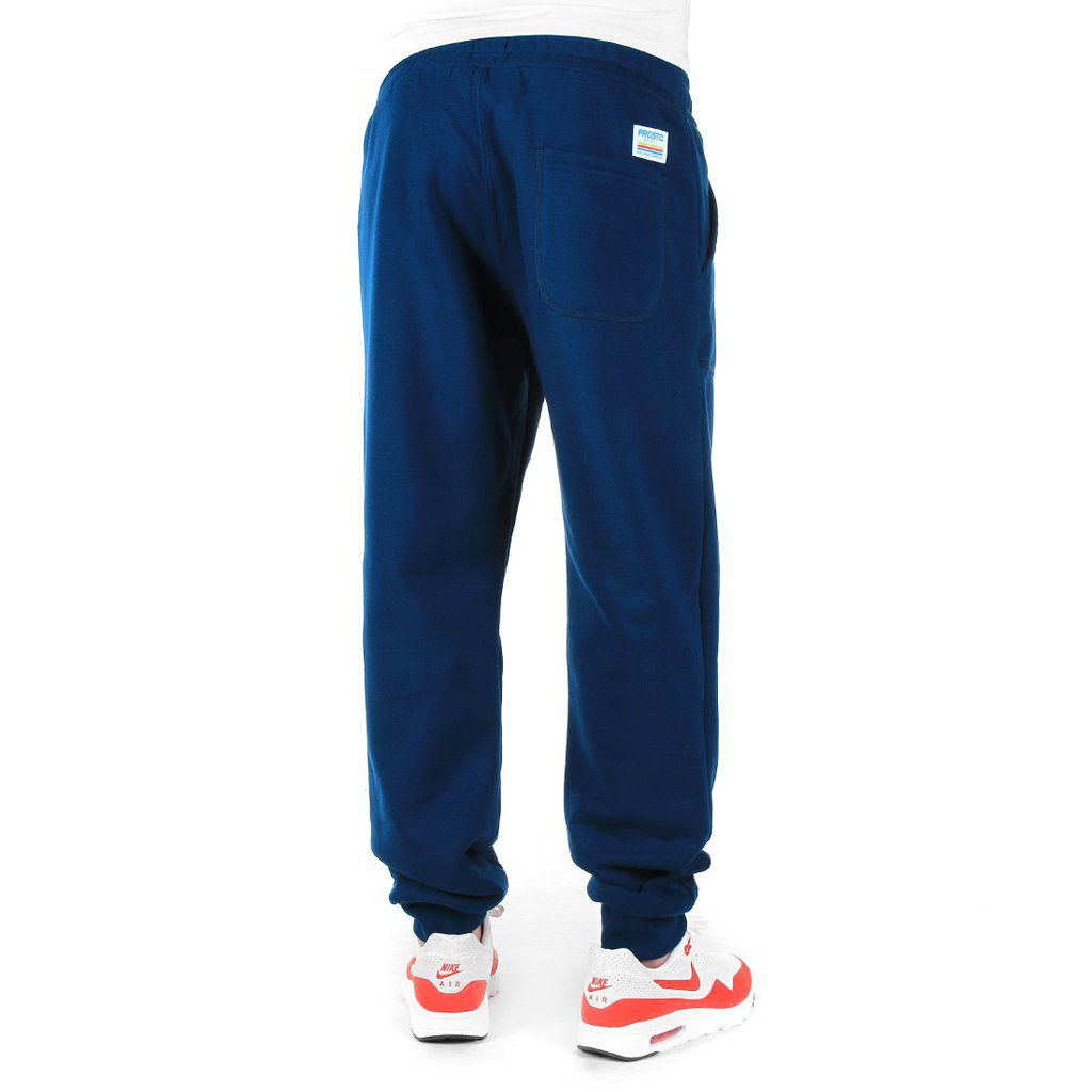 PANTS USF NAVY