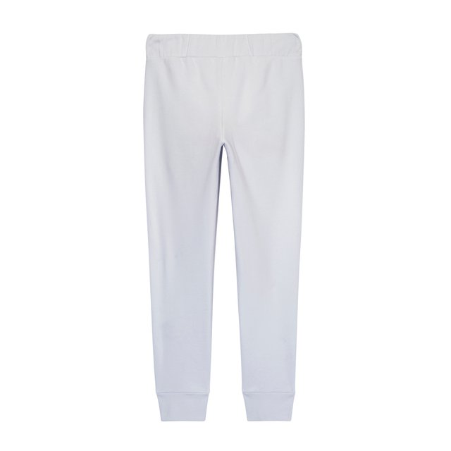 PANTS ROYAL GREY