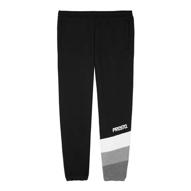 PANTS SPEED BLACK