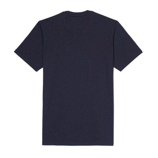 TS SHAD DARK NAVY