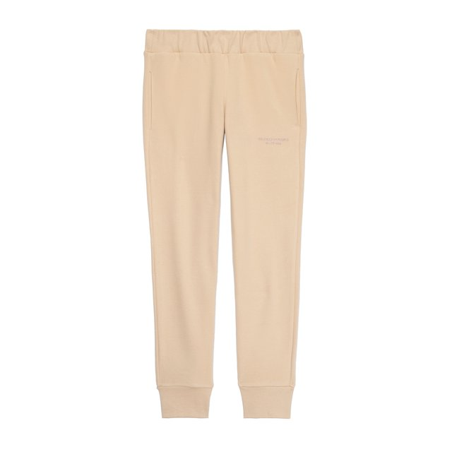 ROYAL PANTS BEIGE