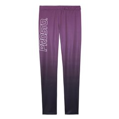 LEGGINSY POWDER VIOLET