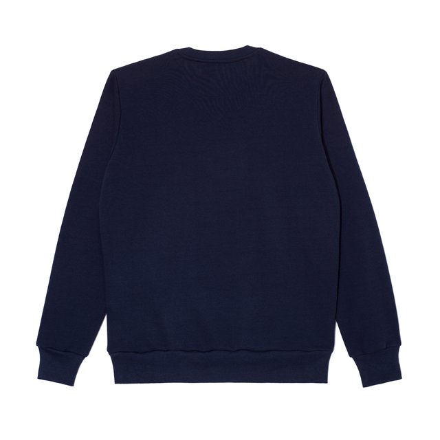 CREWNECK GAMER NAVY