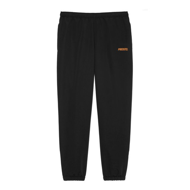 TRACK PANTS EAST NIGHT