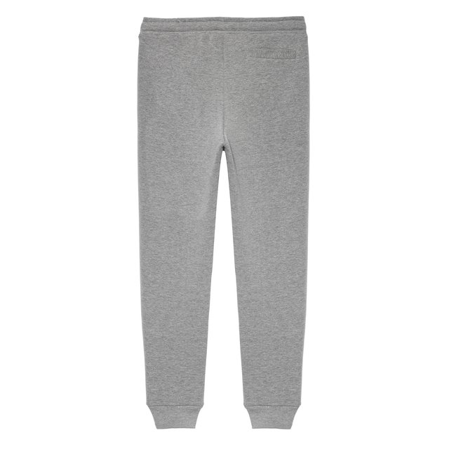 PANTS SOFT GREY