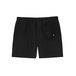 SHORTS VAVE BLACK