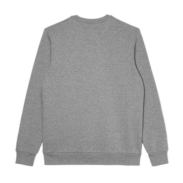 CREWNECK OMASH CONCRETE