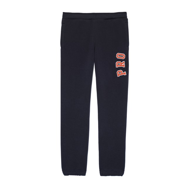 PANTS PLAY DARK NAVY