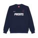 CREWNECK FANCLUB NAVY
