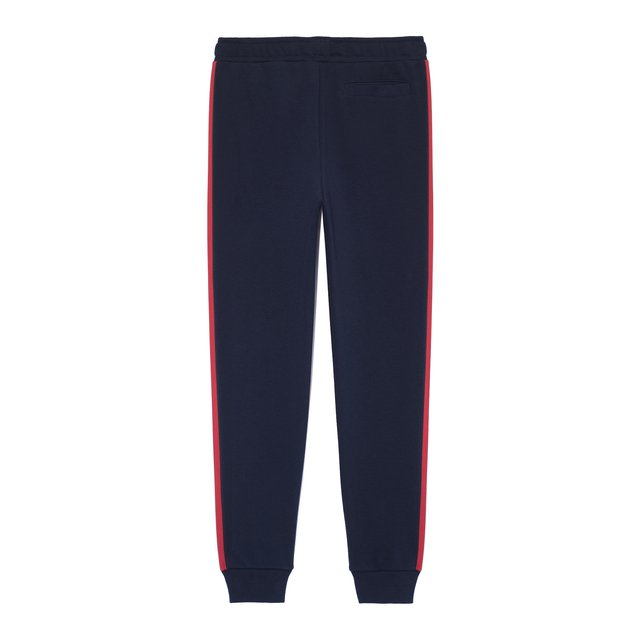 PANTS MEGGIE NAVY