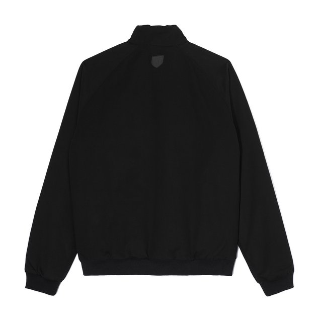 COSTELA JACKET BLACK
