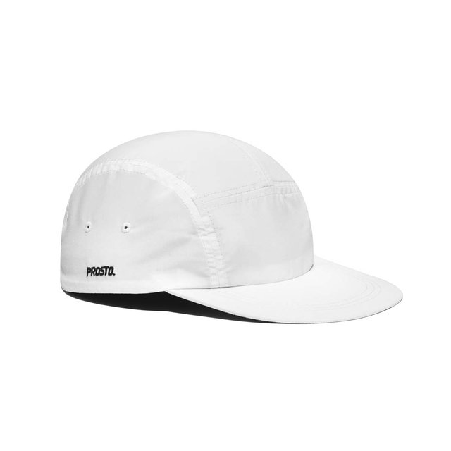5PANEL FAST WHITE