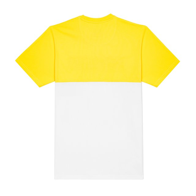 TS BLOW YELLOW
