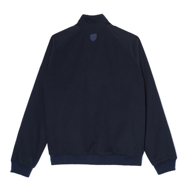 COSTELA JACKET NAVY