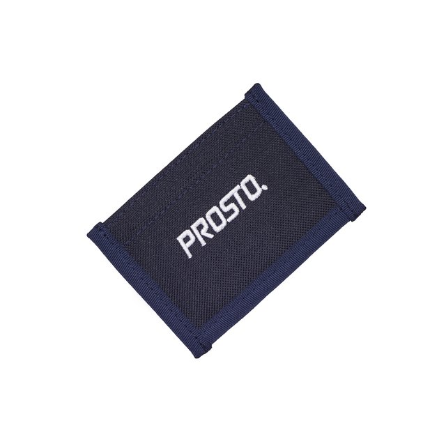 CARD HOLDER TRIANGLE NAVY