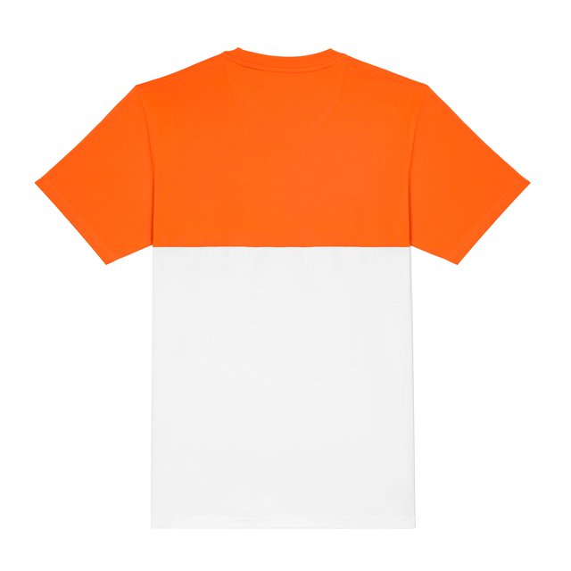 TS BLOW ORANGE