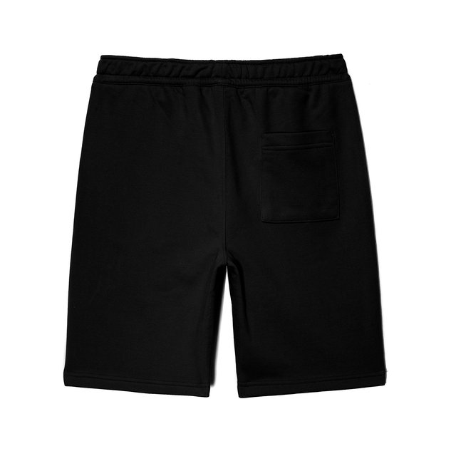 SHORTS NORMAL BLACK