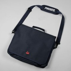 KL LAPTOPBAG KL DARK BLUE