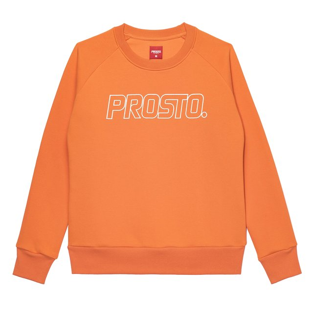 CR INSET ORANGE