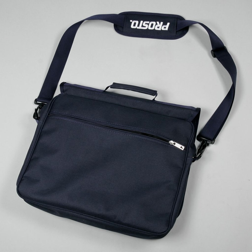 LAPTOPBAG KL DARK BLUE