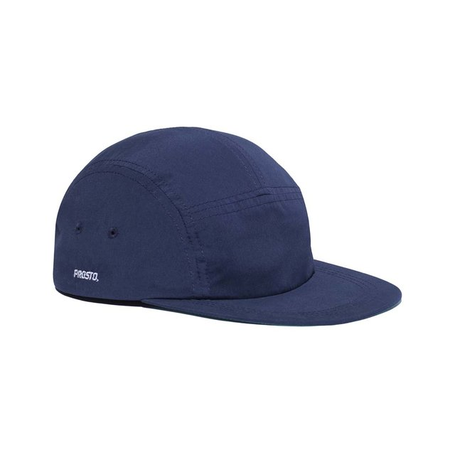 5PANEL FAST NIGHT BLUE