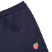 TRACK PANTS FALCO NAVY