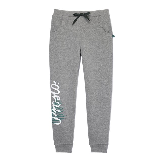 PANTS PLANTS CONCRETE GREY