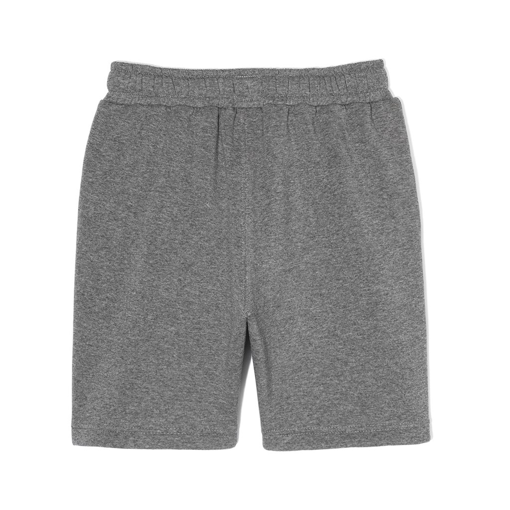 SHORT BOO GREY