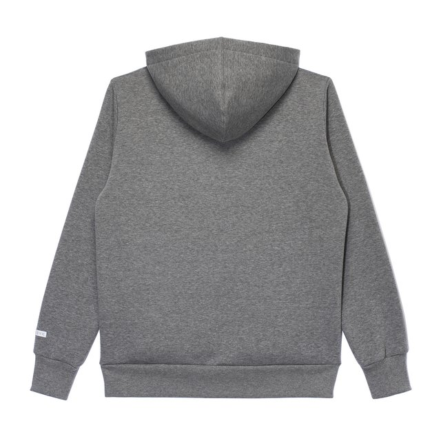 NEW TONAL GRAY