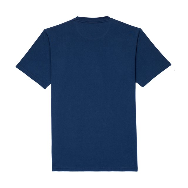 T-SHIRT SHUTT DARK BLUE