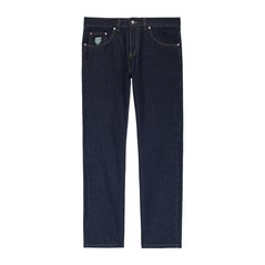 JEANS REGULAR NIGHT BLUE
