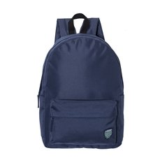 BACKPACK POUCH NIGHT BLUE