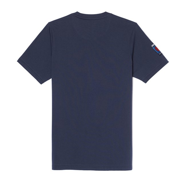 CUBIC NAVY