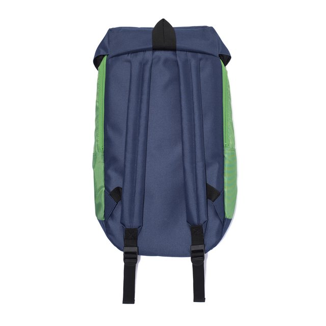 BACKPACK BUSH NIGHT BLUE