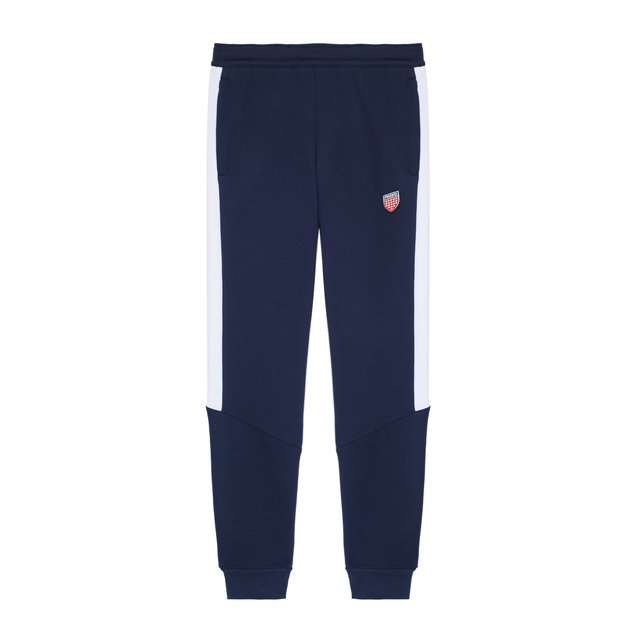 PANTS DEGREES NAVY