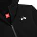 SOFTSHELL CITY SHELL BLACK