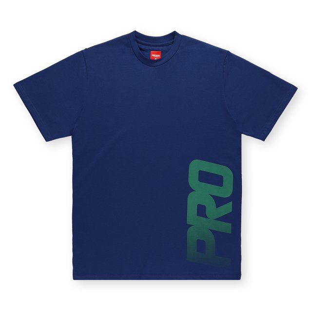 TS HUGEPRO DARK BLUE