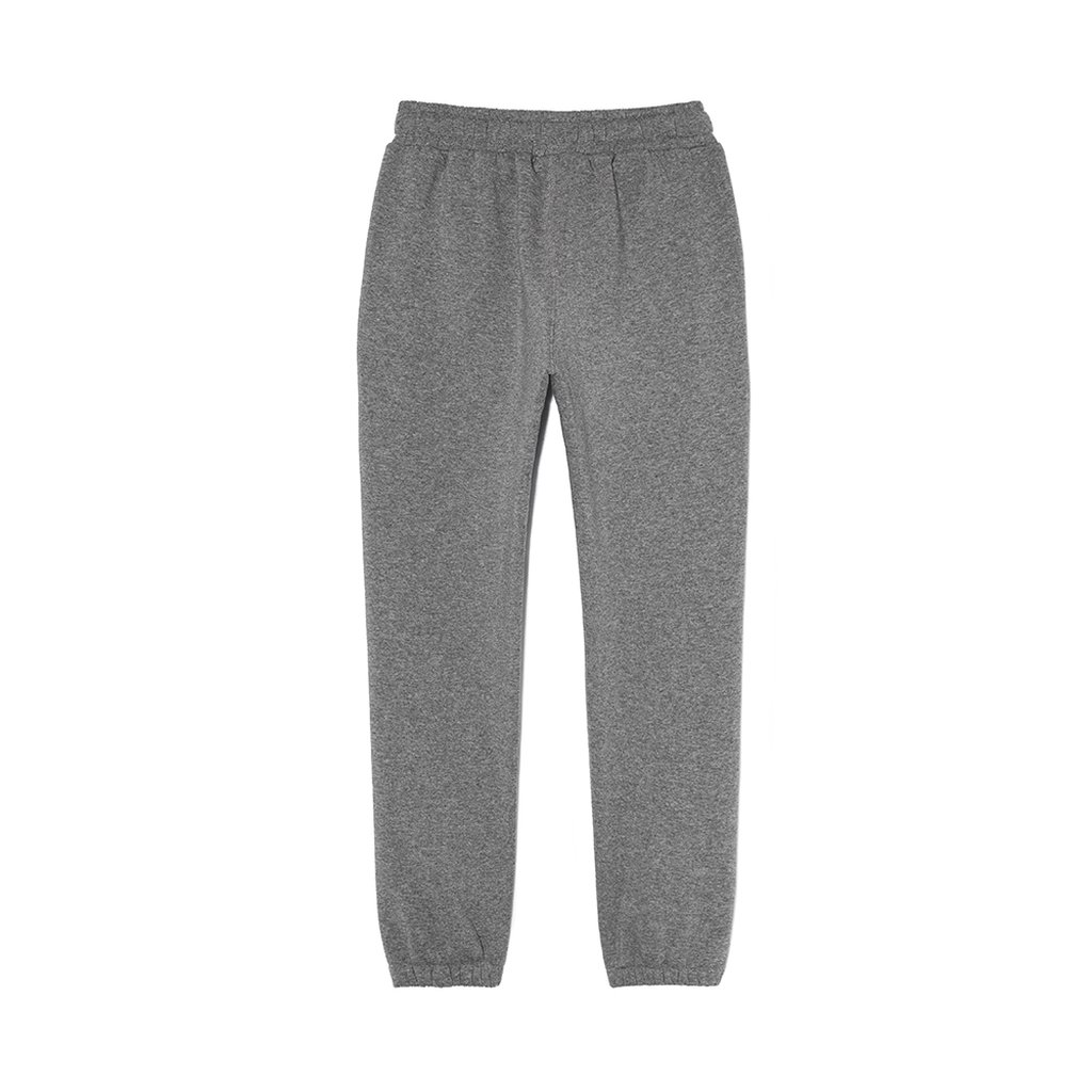 PANTS HOMMIE GREY