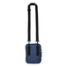NECKBAG AGILE DARK BLUE