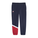 TRACKPANTS NOSTRESS NAVY