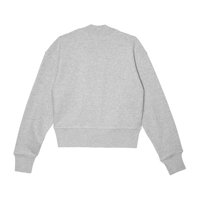 WINTER CREWNECK