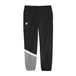 TRACKPANTS NOSTRESS BLACK