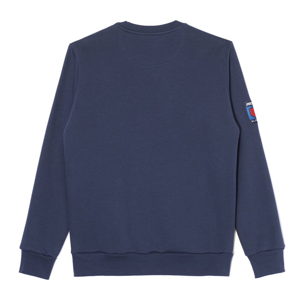 TRANSITIONS NAVY