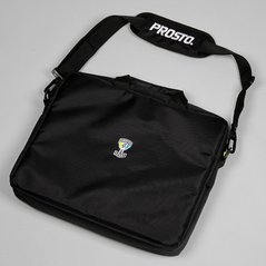 ST LAPTOPBAG CASE13 BLACK