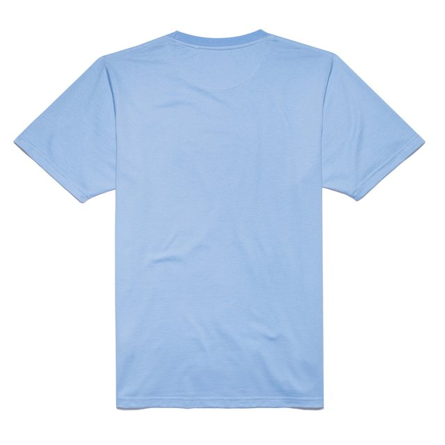 TS TALLIN LIGHT BLUE