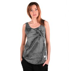 F.EL TANK PALMS GREY