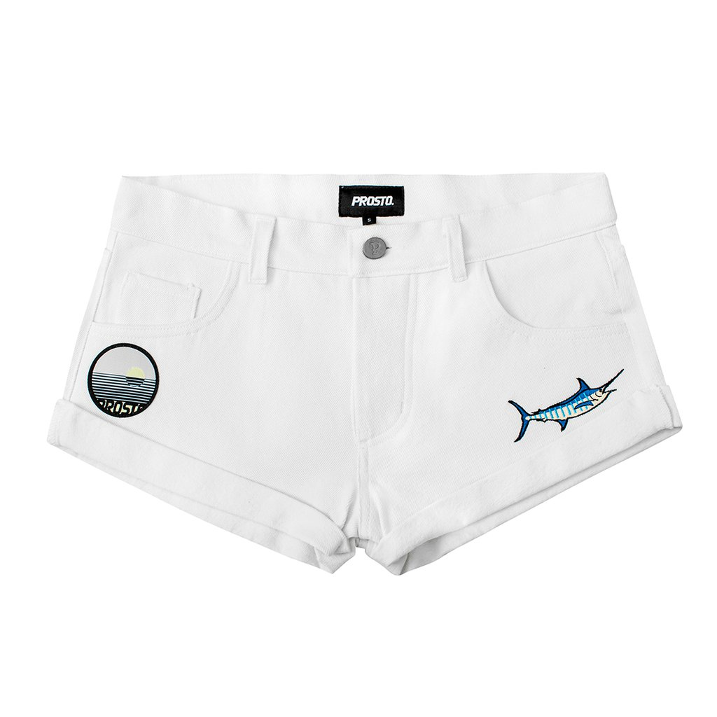 MARLIN SHORTS