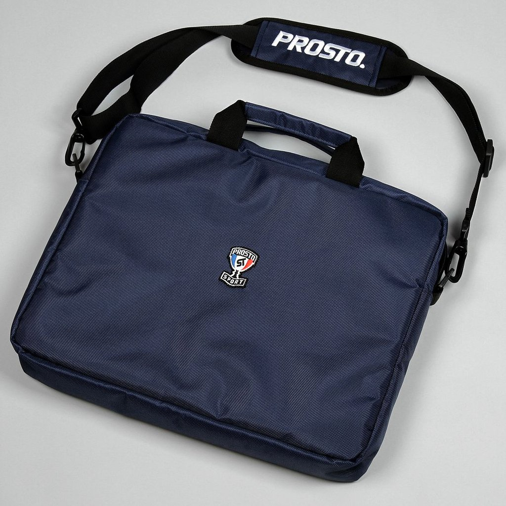 LAPTOPBAG CASE13 BLUE